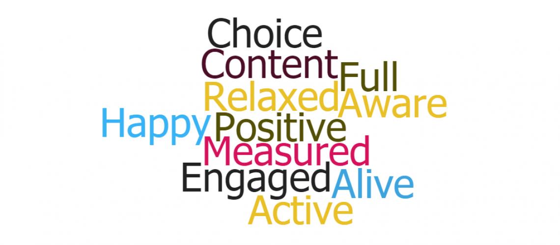 Choose Words 2